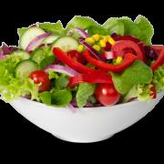 salat_o